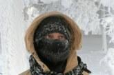 Синоптики назвали январь этого года самым холодным за последние 15 лет