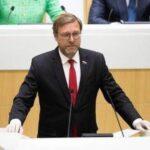 В Совфеде отреагировали на слова Пелоси о Трампе — «служанке Путина»