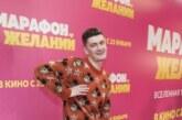 «Эта тварь разрушила мой миф». Александр Гудков признался, что ненавидел Алексея Щербакова   StarHit.ru