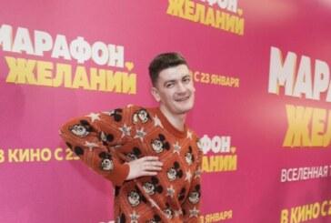 «Эта тварь разрушила мой миф». Александр Гудков признался, что ненавидел Алексея Щербакова | StarHit.ru