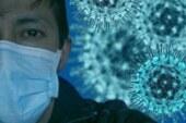 Врач рассказал о сокращающем жизнь последствии коронавируса