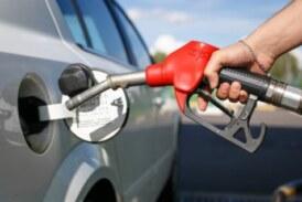 В РФ подскочили цены на бензин. В правительстве считают, что поводов для беспокойства нет