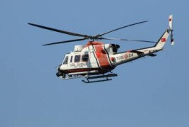 Два члена экипажа затонувшего российского судна погибли