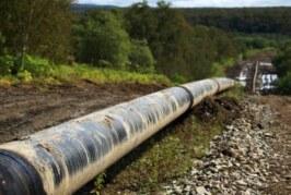 Киеву предложили пойти на поклон к «Газпрому»