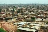 Комитет по православию в США осудил расправу над священником из Нигерии