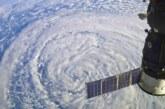 Руководитель полетом МКС оценил снижение давления на станции из-за утечки