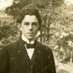 Исследователь рассказал подробности гибели Осипа Мандельштама