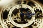 В Чувашии запустили опрос о смене часового пояса в регионе