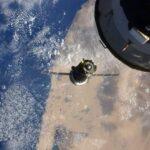 Сверхтяжелая ракета «Енисей»: Луна подождет