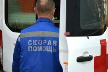 В Хабаровске у 23 человек из школы-интерната выявили кишечную инфекцию