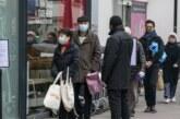 СМИ сообщили о подготовке к введению третьего карантина во Франции