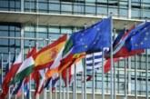 Фракция Европарламента исключила депутата за гомофобию