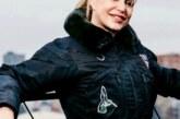 Алла Довлатова рассказала про свой максимальный вес  | StarHit.ru