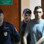 «Пропавшего» в Москве Котова задержали за неповиновение полиции