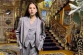 Саша Артемова подаст в суд на хозяйку апартаментов в Сочи, которая устроила за ней слежку  | StarHit.ru