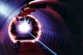 Ученые создали генератор квантовых импульсов из кристалла алмаза