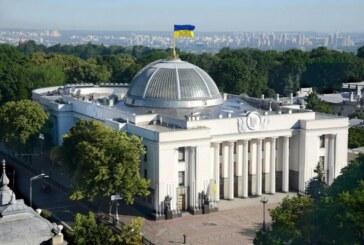 «Маразм полный»: Экс-депутат Рады Олейник отреагировал на запрет русского языка в Украине