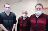 Выживший после крушения сухогруза в Турции россиянин раскрыл причину ЧП