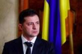 Политолог Бондаренко назвал два условия для отставки Зеленского