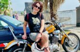 Антистресс по-итальянски: как завести роман на карантине