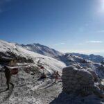«Полдома оставляют армянину, полдома забирают»: азербайджанцев обвинили в приграничных захватах