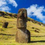 Ученые опровергли последнюю гипотезу гибели цивилизации на острове Пасха