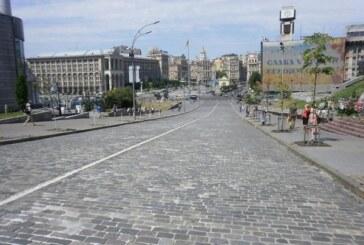 Поддержавшие Майдан россияне пожалели о бегстве на Украину