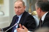 В Кремле рассказали, жители каких регионов не доверяют своим губернаторам
