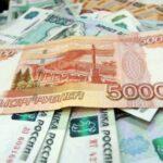 В Думе предложили выплачивать пенсии новой категории граждан