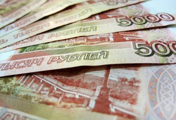 Банкиры предложили списать кредиты россиянам за счет депутатов