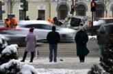 Эксперт объяснил ошибку зарубежных сайтов в прогнозе погоды для Москвы