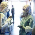 Ученые назвали спасительные для пациентов с коронавирусом средства
