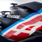 О спорт, ты — Alpine: марка поглотит Renault Sport и будет сотрудничать с Lotus