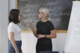 Ни бельмеса. Ученые объяснили, почему так трудно учить иностранные языки