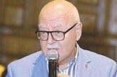 Умер главный музыкант Кобзона: чем запомнился Алексей Евсюков