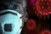 Умереть в возрасте 55-64 лет от COVID-19 в 200 раз вероятнее, чем в автокатастрофе