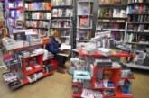 Эксперты обсудили, как помочь российскому книгоизданию