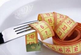 Бывшая модель раскрыла секрет быстрого похудения без диеты и спорта