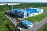 «Петровакс» и Schneider Electric начинают сотрудничество в сфере устойчивого развития