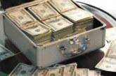 Россиянам приготовили ограничение на вывод денег за рубеж