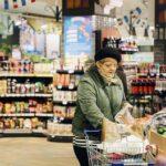 Российские цены взбесились?
