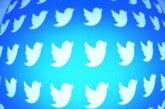 Twitter заблокировал страницу нового парламента Венесуэлы
