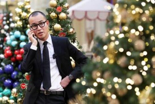 Эксперт рассказала, как повысить работоспособность тем, кто трудится в праздники