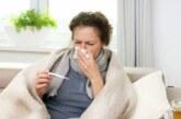 Ученые выяснили, почему с возрастом тяжелее переносятся грипп и COVID-19