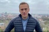 ЕС в феврале снова рассмотрит вопрос санкций против РФ из-за Навального