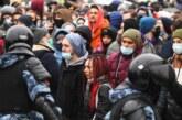 МИД Сирии прокомментировал заявления Запада о незаконных акциях в России