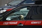 СМИ: в Москве сиделка убила 82-летнюю пенсионерку