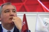 «Роскосмос» назвал фейком сообщения о гибели охранника сестры Рогозина