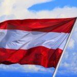 МИД Австрии призвал ЕС к сдержанности в вопросе антироссийских санкций