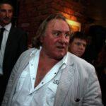 Жерара Депардье вновь обвинили в изнасиловании юной актрисы | StarHit.ru